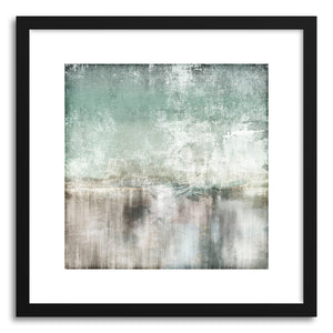 hide - Art print Frost by artist Mixgallery on fine art paper