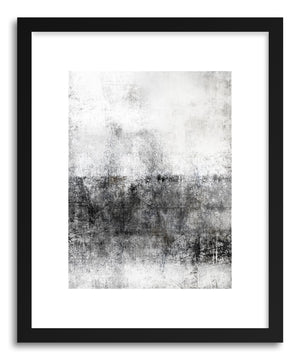 Art print Illuminato by Mixgallery