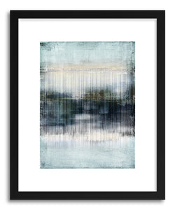 Art print Imagine II by Mixgallery