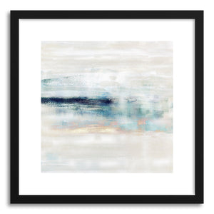 hide - Art print Lagoa by artist Mixgallery on fine art paper