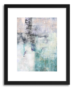 Art print Cannela by Mixgallery