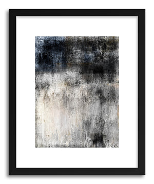 Art print Carbone by Mixgallery