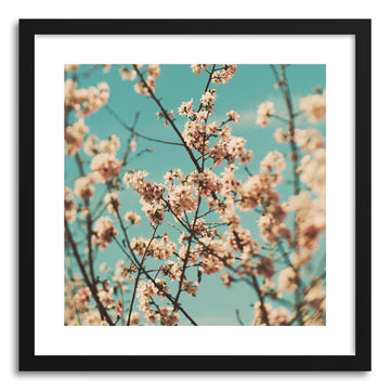 Fine art print Cotton Candy by artist Myan Soffia