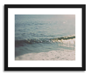 hide - Art print Liquid by artist Myan Soffia on fine art paper