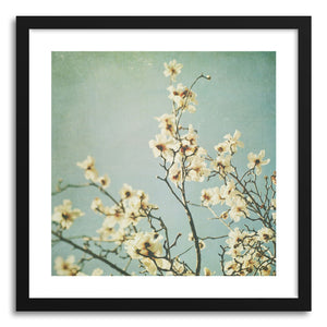 hide - Art print Mint by artist Myan Soffia on fine art paper