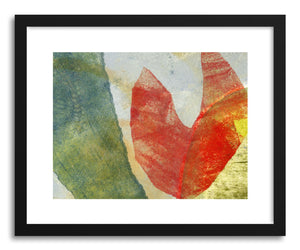 Fine art print Early Autumn by artist Kelley Albert