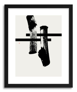 hide - Art print #Torii by artist Thoth Adan on fine art paper
