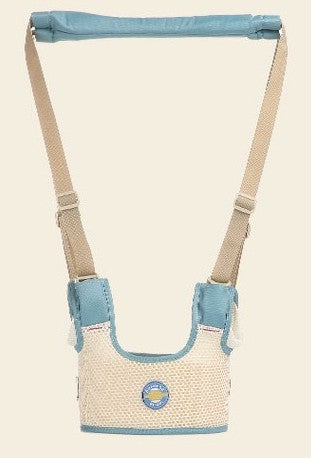 The Safe Baby Walking Belt