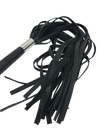 Classic Leather Flogger