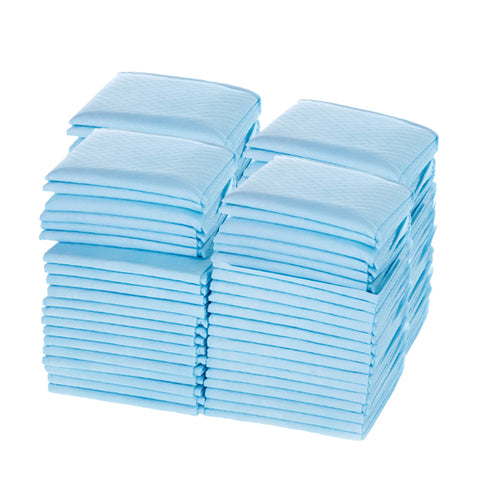 Potty Pads x 100