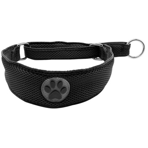 Soft Nylon Mesh Collar