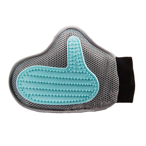 Pet Bath Mitt
