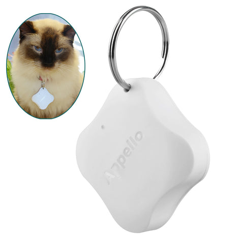 Pets Carriers Mini GPS