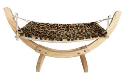 Pet Lounger