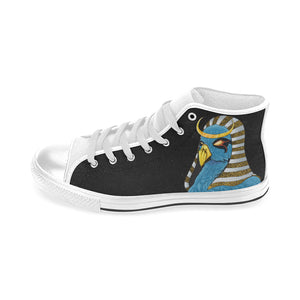 *Featured Gear* 'RA' Mens Sneakers by Tony