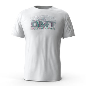 Nick's DMT Home Unisex T-Shirt