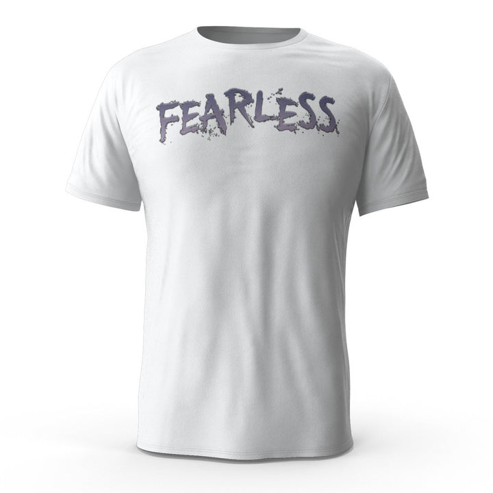 Ron's FearLess Shirt