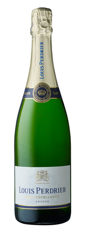 Perdrier Brut Excellence