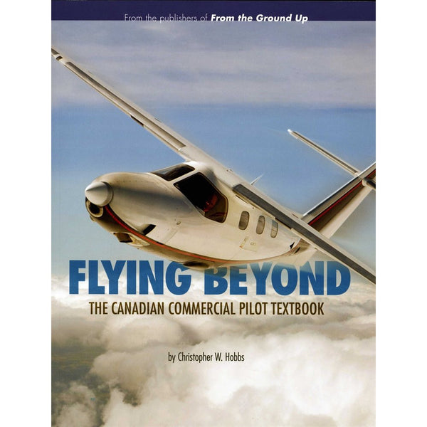 FROM THE GROUND UP AVIATION PDF DOWNLOAD