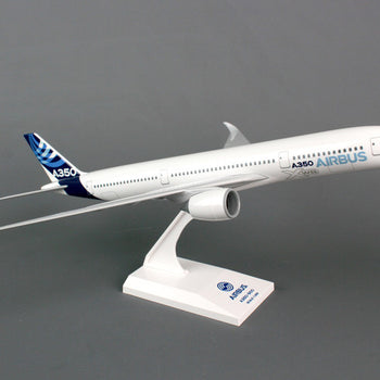 SKYMARKS AIRBUS HOUSE A350-900 1/200