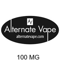 Alternate Vape: Unflavored Hemp Vape Additive