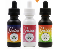 Green Roads CBD Juice