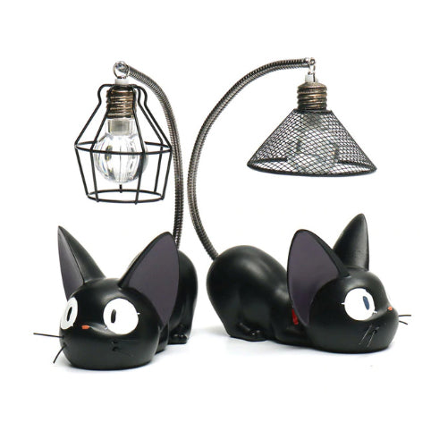 Cat Decoration / Night Light - Amazing Pet