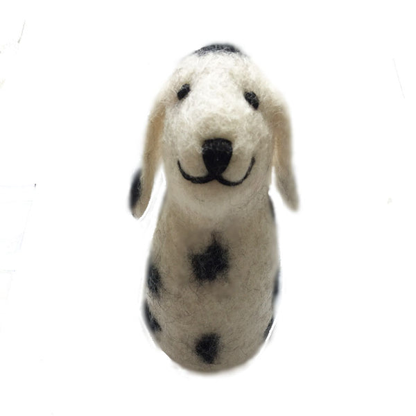 Handmade Felted Wool Toys - Amazing Pet