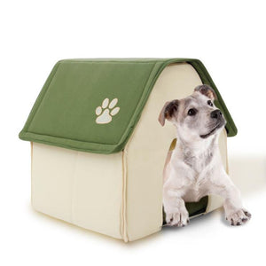 Pet House - Amazing Pet