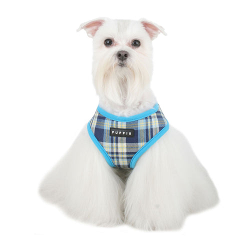 Puppia Spring Harness A - Amazing Pet