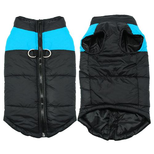 Waterproof Vest for Cats and Dogs - Amazing Pet