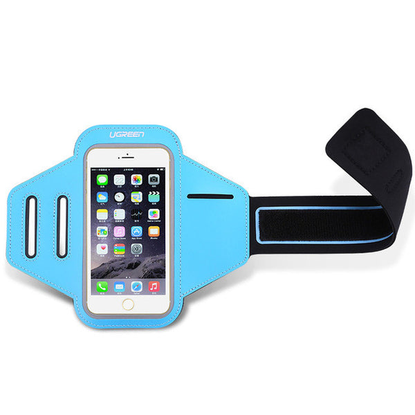 Sport Case for iPhone, Samsung, LG, HTC, Sony