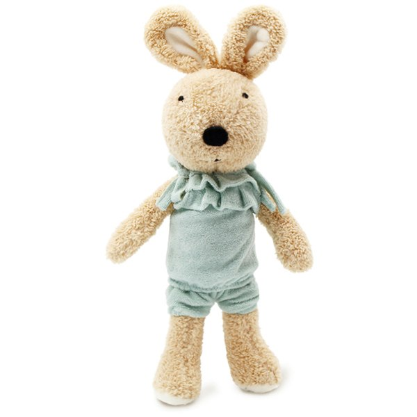 Plush Bunny Toys for Kids