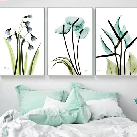 Wall Art Posters / Painting - Amazing Pet