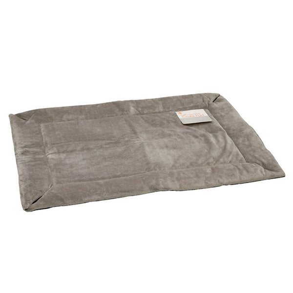 K&H Self Warming Pad - Amazing Pet