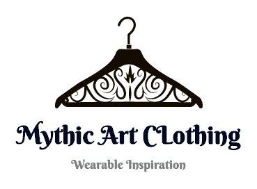 Mythic Art Clothing