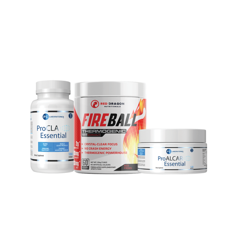 best fat burner