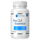 PROCLINICAL PROCLA ESSENTIALS