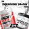 Dragon's Breath + Thermogenic Activator - save $20