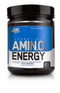 OPTIMUM NUTRITION AMIN.O. ENERGY (EXP 11/20)