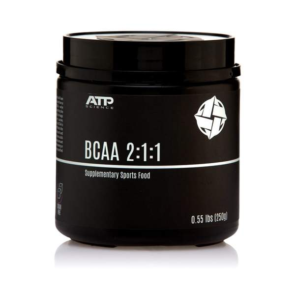 ATP SCIENCE BCAA 2:1:1