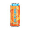 G FUEL ENERGY DRINK