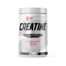 RED DRAGON NUTRITIONALS CREATINE