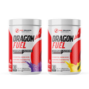 DRAGON FUEL TWIN PACK