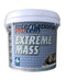 INTERNATIONAL PROTEIN EXTREME MASS
