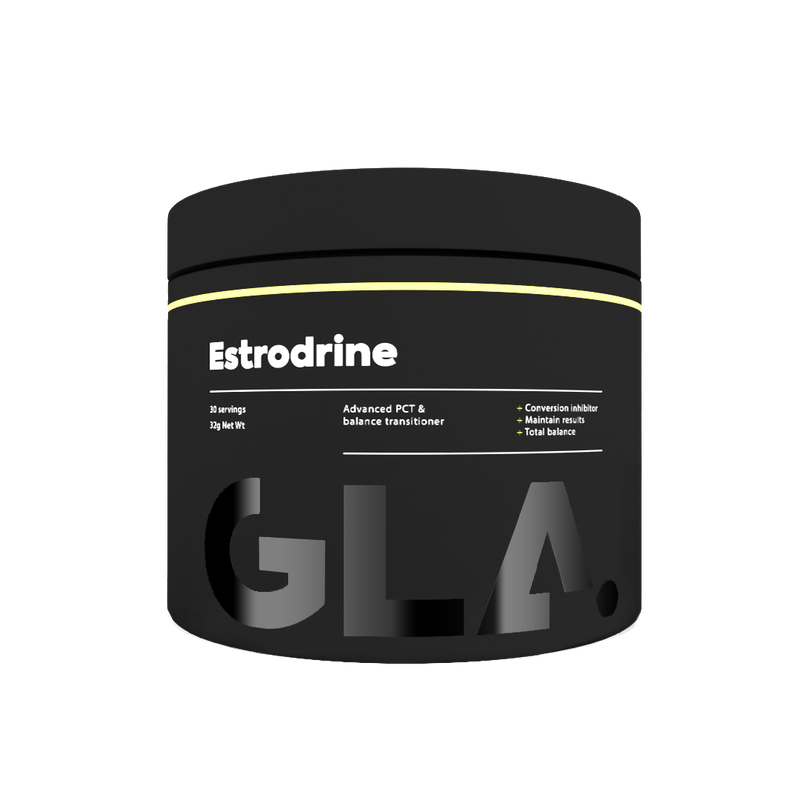 GROWTH LABS ESTRODRINE