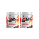 FIREBALL TWIN PACK