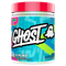 GHOST AMINO (EXP 08/20)