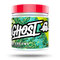 GHOST GREENS