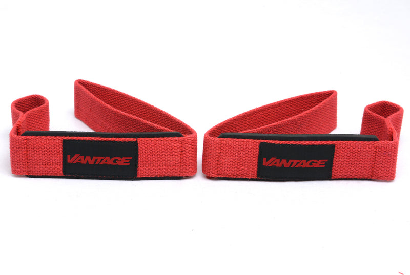 VANTAGE SINGLE TAIL LIFTING STRAPS